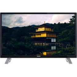 Toshiba Televizor LED 32W3663DG, Smart TV, 81 cm, HD Ready