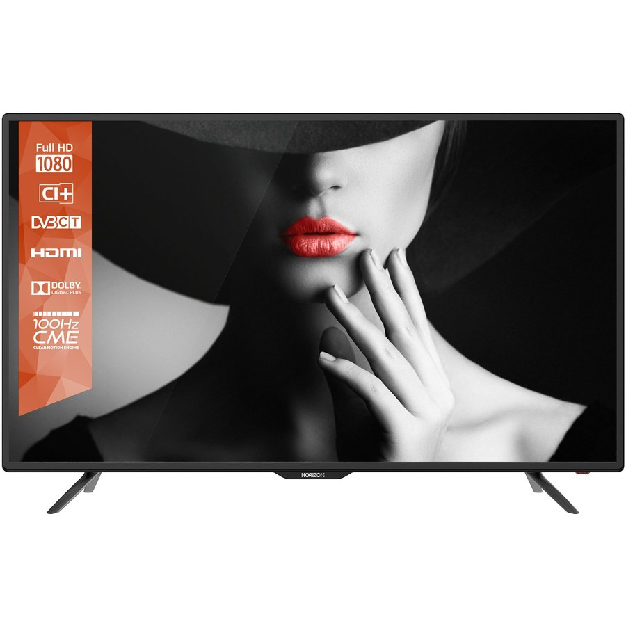 Televizor Led 50hl5300f, 127 Cm, Full Hd