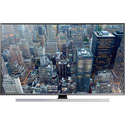 Samsung Televizor LED 85JU7000, Smart TV 3D, 214 cm, 4k Ultra HD