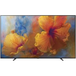 Samsung Televizor LED 65Q9F, QLED Smart TV, 163 cm, 4K Ultra HD