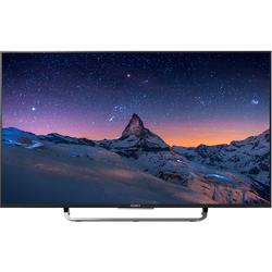 Sony Televizor LED KD-43X8307C Bravia, Smart TV, Android LED, 108 cm, 4K