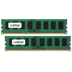Crucial Memorie server kit 2 buc 32GB PC17000