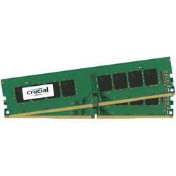 Crucial Memorie server 32GB PC14900 REG/K2