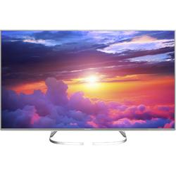 Panasonic Televizor LED TX-50EX703E, Smart TV, 125 cm, 4K Ultra HD