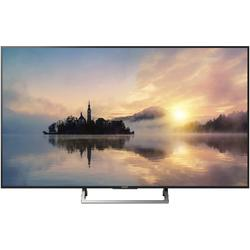 Sony Televizor LED 65XE7005, Smart TV, 165 cm, 4K Ultra HD