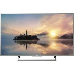 Sony Televizor LED 55XE7077, Smart TV, 140cm, 4K Ultra HD