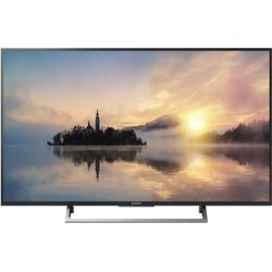 Sony Televizor LED 55XE7005, Smart TV, 140 cm, 4K Ultra HD