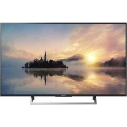 Sony Televizor LED 49XE7005, Smart TV , 123 cm, 4K Ultra HD