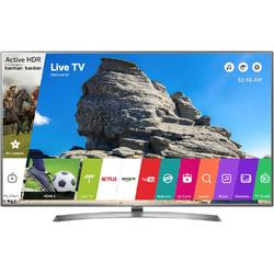 LG Televizor LED 55UJ701V, Smart TV, 139 cm, 4K Ultra HD