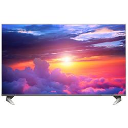 Panasonic Televizor LED TX-58DXM710, Smart TV, 146 cm, 4K Ultra HD
