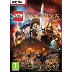 Warner Bros Entertainment LEGO LORD OF THE RINGS - PC
