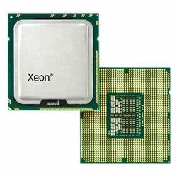 Dell Procesor Intel Xeon E5-2620 v4 2.1GHz