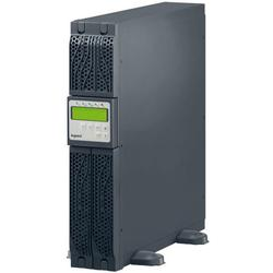LEGRAND UPS KEOR Line RT, Tower/Rack, 1500VA/1350W