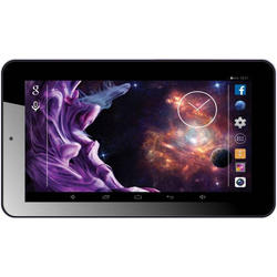 Tableta eSTAR BEAUTY2PURPLE, HD Quad 8GB, WiFi