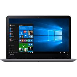 Ultrabook Lenovo 13.3'' ThinkPad 13 (2nd Gen), FHD IPS,  Intel Core i7-7500U, 8GB DDR4, 256GB SSD, GMA HD 620, Win 10 Pro, Silver