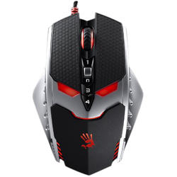 A4TECH Mouse gaming Bloody TL80 Terminator