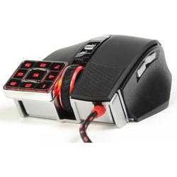 A4TECH Mouse gaming Bloody ML160 Commander, Laser