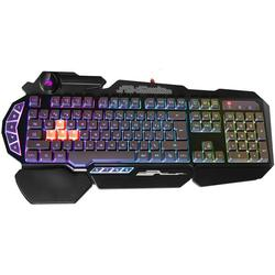 A4TECH Tastatura gaming Bloody B314