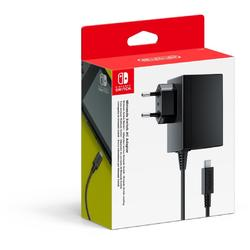 NINTENDO SWITCH AC ADAPTER - GDG