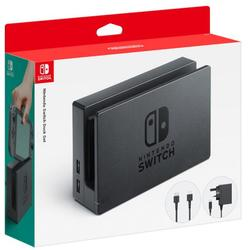 NINTENDO SWITCH DOCK SET - GDG