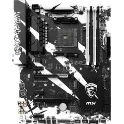 Placa de baza MSI B350 KRAIT GAMING