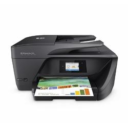 Multifunctional HP Officejet Pro 6960 All-in-One, A4