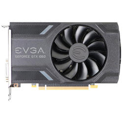 Placa video EVGA GeForce GTX 1060 GAMING, 3GB GDDR5 (192 Bit), HDMI, DVI, 3xDP