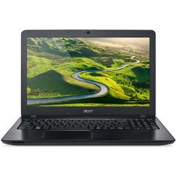 "Laptop Acer Aspire F15 F5-573G-70B1 Intel Core i7-7500U 2.70 GHz, Kaby Lake, 15.6"", Full HD, 8GB, 256GB SSD, DVD-RW, NVIDIA GeForce GTX 950M 4GB, Linux, Black"