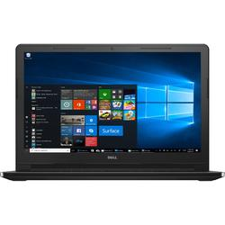 "Laptop DELL Inspiron 3567 Intel Core i3-6006U 2.00GHz, Skylake, 15.6"", Full HD, 4GB, 1TB, DVD-RW, AMD Radeon R5 M430 2GB, Windows 10 Home"