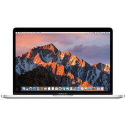 Laptop Apple MacBook Pro 13, Retina display, Touch Bar, Intel Dual Core i5 3.1GHz, 8GB RAM, 256GB SSD, Intel Iris Plus Graphics 650, macOS Sierra, INT KB, Silver