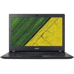 "Laptop Acer Aspire A314-31-C4Z5, Intel Celeron N3350 pana la 2.40 GHz, 14"", 4GB, 500GB, Intel HD Graphics 500, Linux, Black"