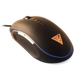 Gamdias Mouse Gaming ZEUS P1 RGB