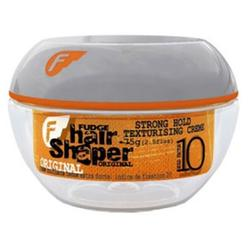Fudge Crema de par Hair Shaper Original