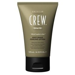 American Crew After Shave Cooling Lotion 125ml