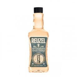 Reuzel After Shave 100ml