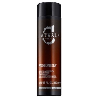 Balsam Catwalk Fashionista Brunette 250ml