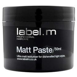 Label.m Ceara de par Matt Paste 50ml