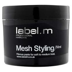 Label.m Ceara de par Mesh Styling 50ml