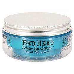 Tigi Ceara de par Bed Head Manipulator 57ml