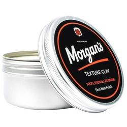 Morgan's Ceara de par Texture Clay 100ml