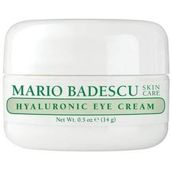 Mario Badescu Crema de ochi Hyaluronic Eye Cream, 14 ml