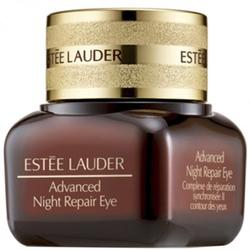 Estee Lauder Crema de ochi Advanced Night Repair Eye Synchronized Complex II 15ml