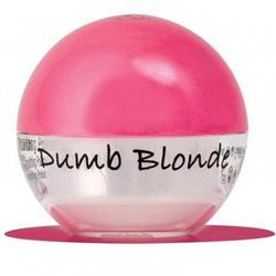 Tigi Crema de par Bed Head Dumb Blonde Smoothing Stuff 50ml