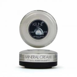 Keune Crema de par Man Mineral Cream Matt 30ml