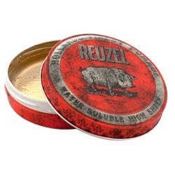 Reuzel Crema de par Red 113ml