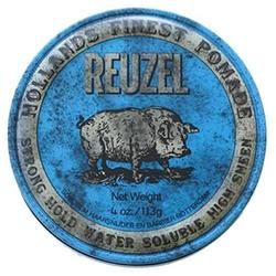 Reuzel Crema de par Blue 113ml