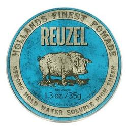 Reuzel Crema de par Blue 35ml