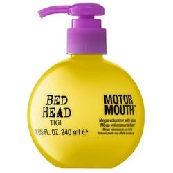 Tigi Crema de par Bed Head Motor Mouth
