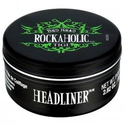 Tigi Crema de par Bed Head Rockaholic Headliner 80ml