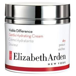 Elizabeth Arden Crema de zi Visible Difference Gentle Hydrating - Dry Skin, 50 ml
